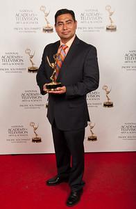 Emmy 2013 Award Recipient-2758