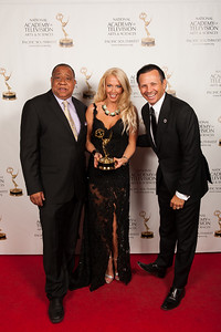 Emmy 2013 Award Recipient-2788