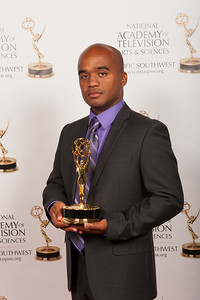 Emmy 2013 Award Recipient-2812