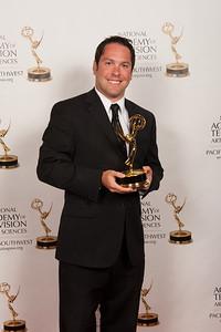 Emmy 2013 Award Recipient-2802