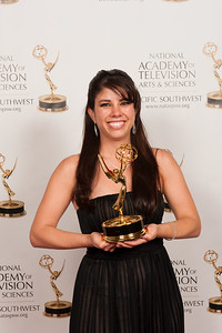 Emmy 2013 Award Recipient-3038