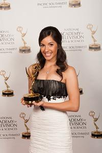 Emmy 2013 Award Recipient-2771