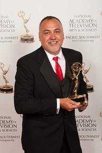 Emmy 2013 Award Recipient-2822