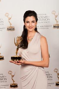 Emmy 2013 Award Recipient-2769