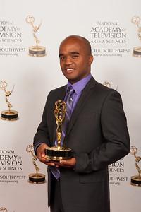 Emmy 2013 Award Recipient-2814