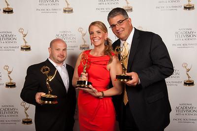 Emmy 2013 Award Recipient-2821