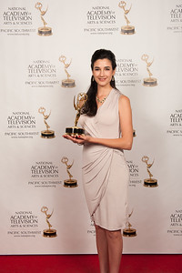 Emmy 2013 Award Recipient-2770