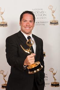 Emmy 2013 Award Recipient-2801