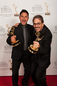 Emmy 2013 Award Recipient-2857
