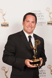 Emmy 2013 Award Recipient-2803