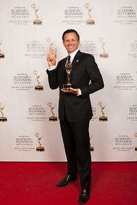 Emmy 2013 Award Recipient-2794