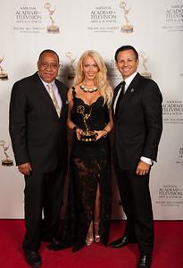 Emmy 2013 Award Recipient-2786
