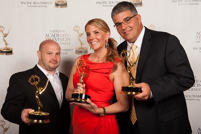 Emmy 2013 Award Recipient-2819