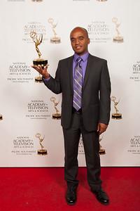 Emmy 2013 Award Recipient-2811