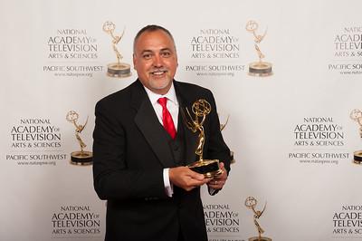 Emmy 2013 Award Recipient-2824