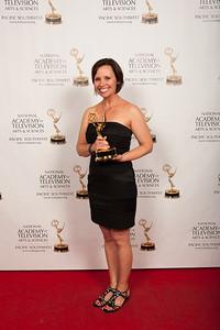 Emmy 2013 Award Recipient-2763