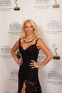Emmy 2013 Award Recipient-2780