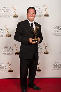 Emmy 2013 Award Recipient-2805