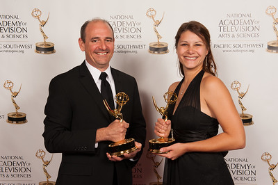 Emmy 2013 Award Recipient-3127
