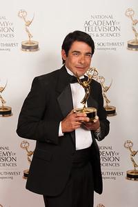 Emmy 2013 Award Recipient-2796