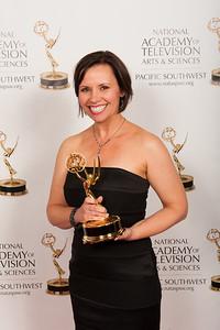 Emmy 2013 Award Recipient-2762