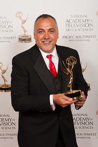 Emmy 2013 Award Recipient-2823