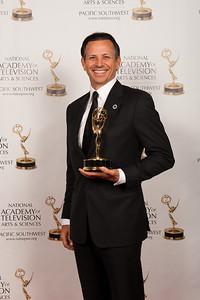 Emmy 2013 Award Recipient-2793