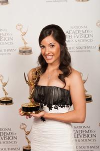 Emmy 2013 Award Recipient-2772