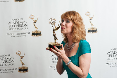 Emmy 2014-7890