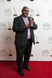 Emmy 2014-7898
