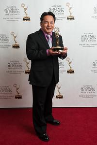 Emmy 2014-7895