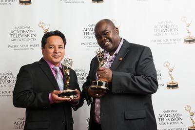 Emmy 2014-7900
