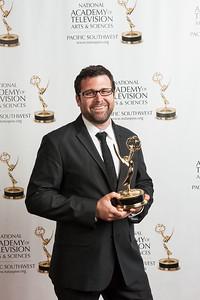 Emmy 2014-7916