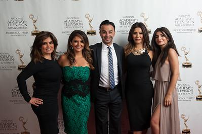 Emmy 2014-8401
