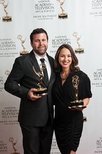 Emmy 2014-7920