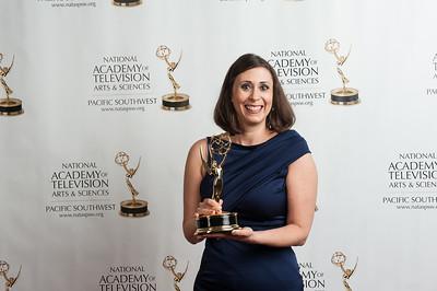 Emmy 2014-7884
