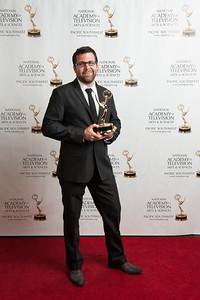Emmy 2014-7917