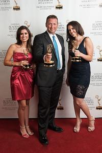 Emmy 2014-7912