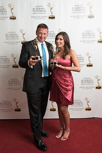Emmy 2014-7914