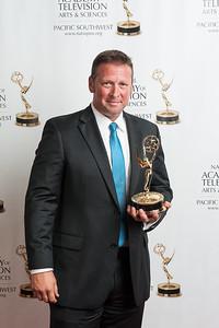 Emmy 2014-7909