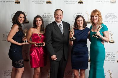 Emmy 2014-7891