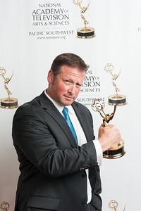 Emmy 2014-7908