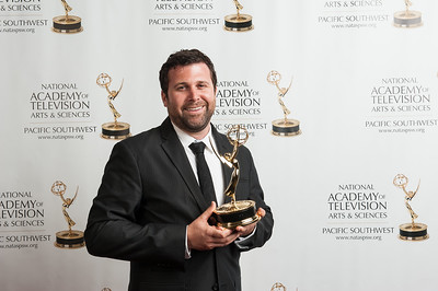 Emmy 2014-7919