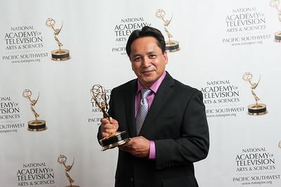Emmy 2014-7892