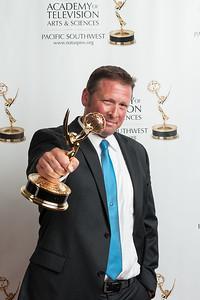 Emmy 2014-7906