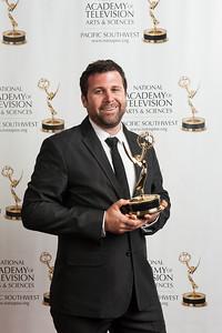 Emmy 2014-7918