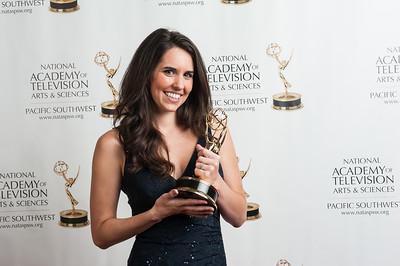 Emmy 2014-7880