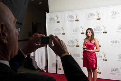 Emmy 2014-7905