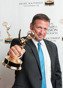 Emmy 2014-7907
