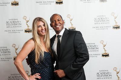 Emmy 2014-7903